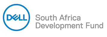 Dell Development Fund