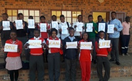 Unico-HoC-students-Mpumalanga2