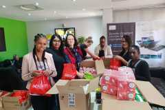 Dell Women's Month