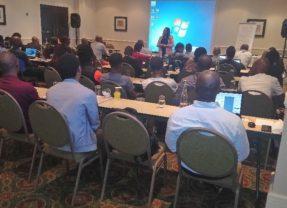 Dell Enterprise and Partner Development